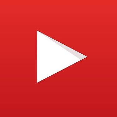 @smayadika12depok Youtube SMA Yadika 12 Link Thumbnail   Linktree