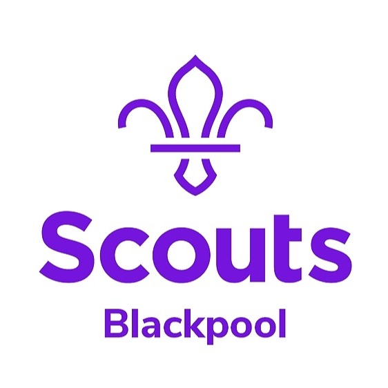 Blackpool Scouts (blackpoolscouts) Profile Image | Linktree