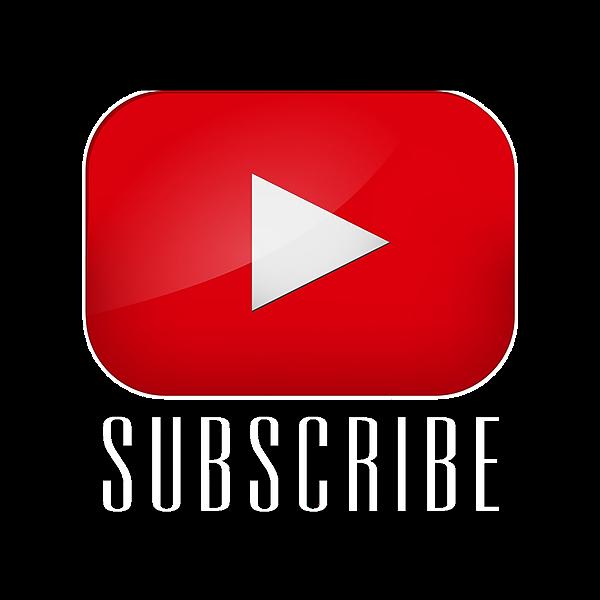 Video Podcast - YouTube Playlist