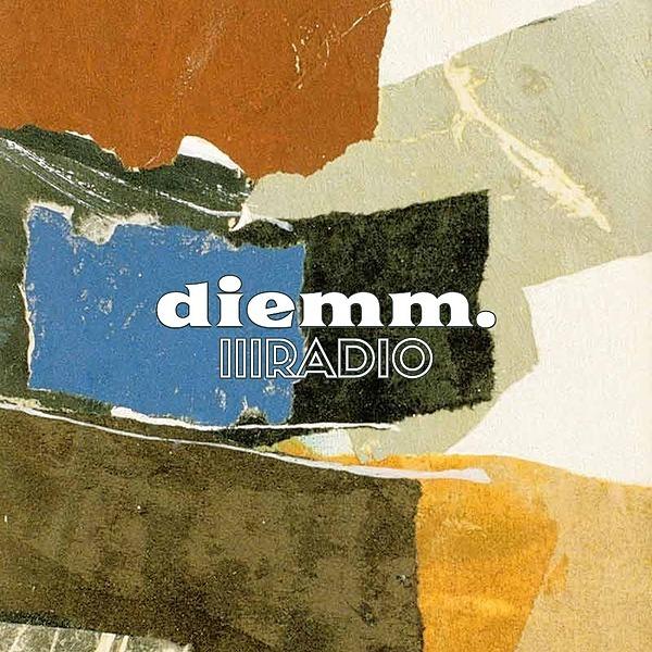 diemm IIIRADIO (diemm) Profile Image   Linktree