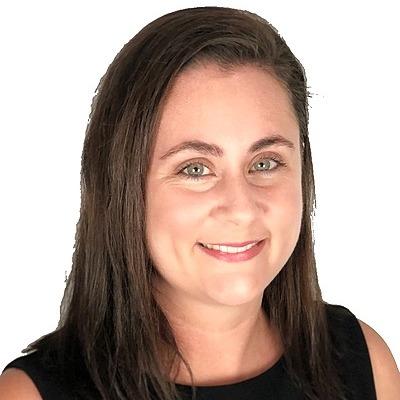 @KellieBarridge Profile Image | Linktree