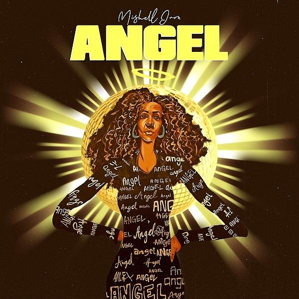"@mishellivon  Aka #MIONNITE ""ANGEL"" Link Thumbnail   Linktree"