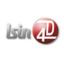 SITUS JUDI PULSA DAFTAR TOGEL VIA PULSA Link Thumbnail | Linktree