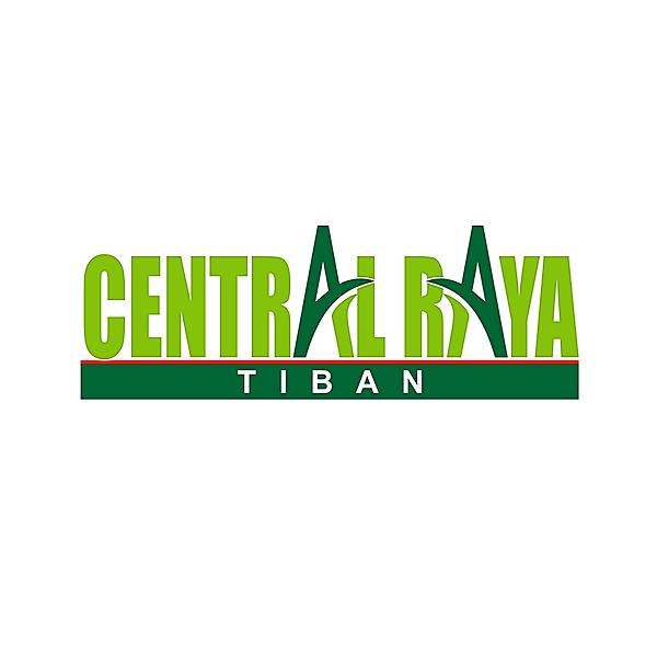 @centralrayatiban Profile Image   Linktree