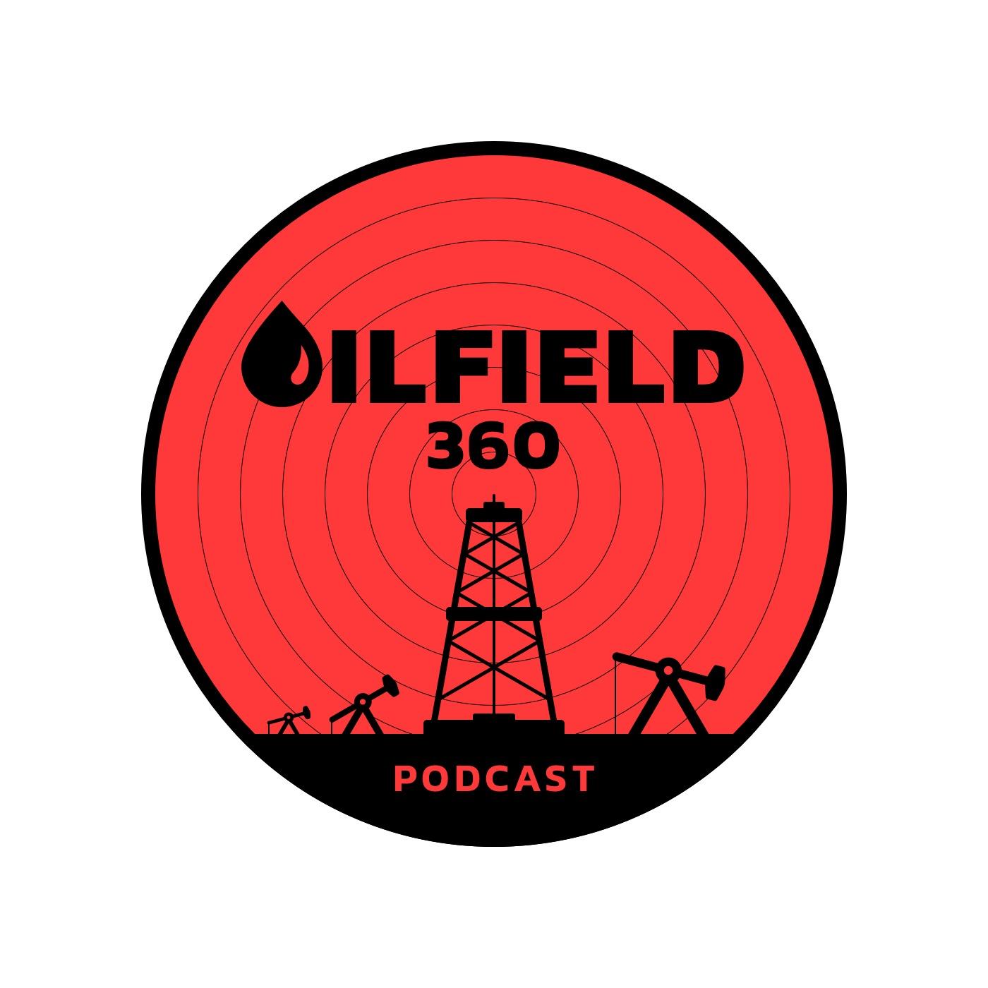 @oilfield360 Profile Image | Linktree