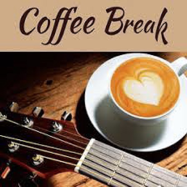 Steve Chase Singer Songwriter Coffee Break Facebook Group Link Thumbnail | Linktree