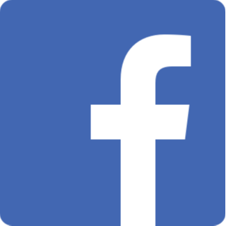 Carver Road Hospitality Facebook Link Thumbnail | Linktree