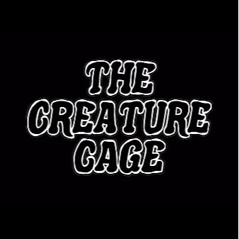 @thecreaturecage Profile Image   Linktree