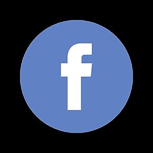 My Personal Facebook