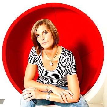 Rebecca Bugh (mypermissiontodream) Profile Image   Linktree