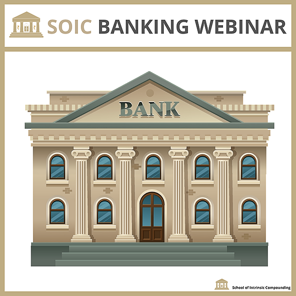 @SOICFINANCE SOIC Webinar: Lay off the Land: Indian Banking Sector Link Thumbnail | Linktree