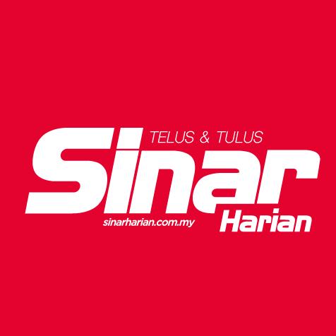@sinar.harian Profile Image | Linktree