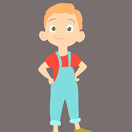 BABY&KIDS FASHION (baby_kidsfashiongph) Profile Image | Linktree