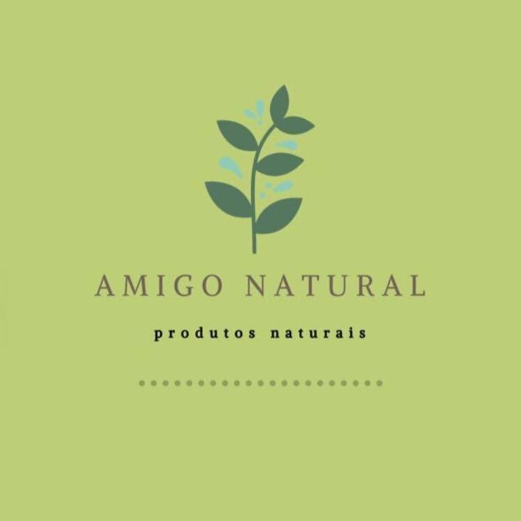 @amigonatural Profile Image   Linktree