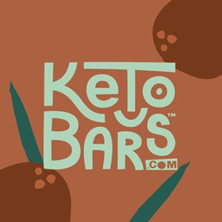 Get 10% off the ORIGINAL Keto bar by using KETOCOLOMBIAN10 @ checkout!