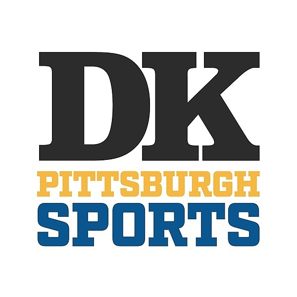 @dkpghsports OUR WEBSITE Link Thumbnail   Linktree