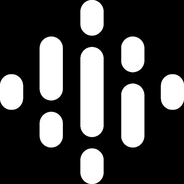 Walker Crips' Google Podcasts Link Thumbnail | Linktree
