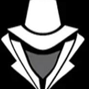 먹튀검증 (mtspy) Profile Image   Linktree