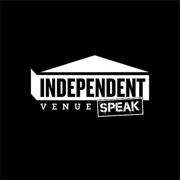 Independent Venue Speak (IVWUS) Profile Image | Linktree