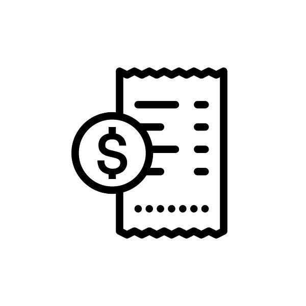 @Contactcroft Tax Tips Link Thumbnail | Linktree