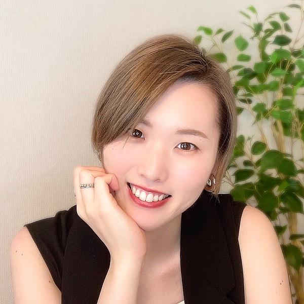 @mari_sunao Profile Image | Linktree