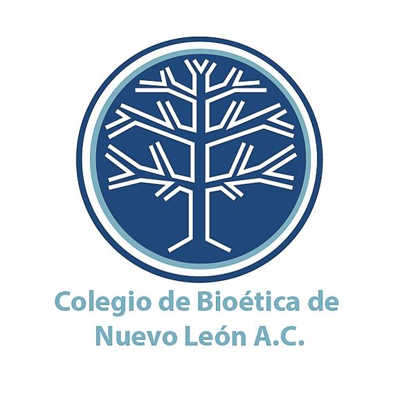 @bioeticacbnl Profile Image   Linktree