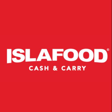 @ISLAFOOD_Instagram Profile Image | Linktree