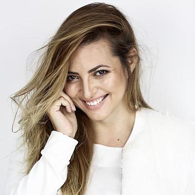 @DanielleRosaa Profile Image   Linktree