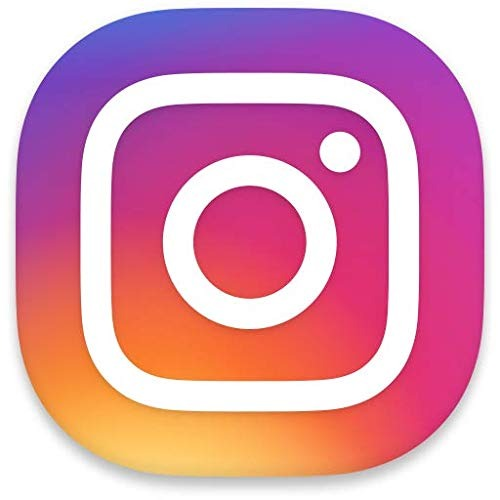 @jadmt106 Instagram Link Thumbnail   Linktree