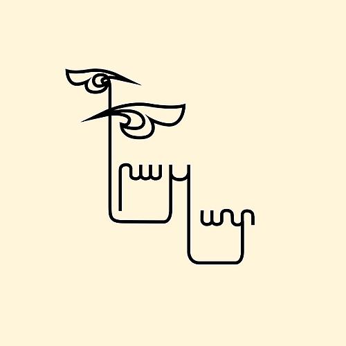@yerazad Profile Image | Linktree