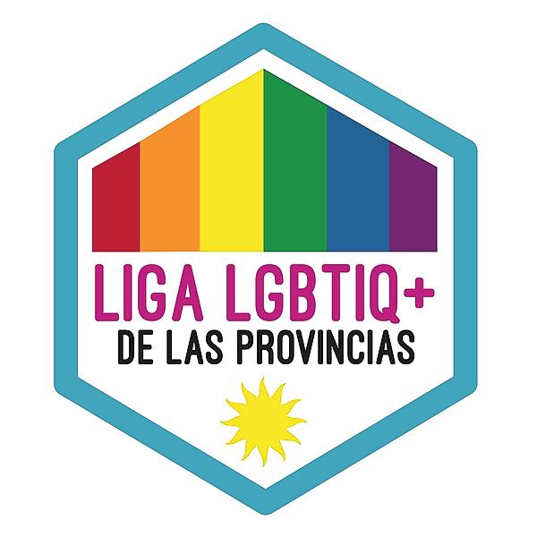 @ligalgbtiq Profile Image   Linktree
