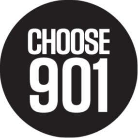 Night Classy Podcast Choose901 Interview Link Thumbnail   Linktree