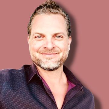 @michaelbiesemeyer Profile Image | Linktree