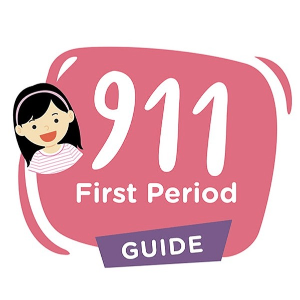 911 First Period Kit (911FirstPeriodKit) Profile Image | Linktree