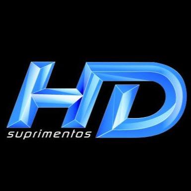 @HDSUPRIMENTOS Profile Image | Linktree