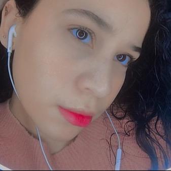 @manuelapaez Profile Image | Linktree