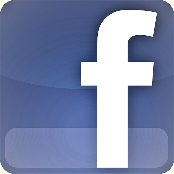@AndrewBatt Silver Angel Ltd Business Page Link Thumbnail | Linktree