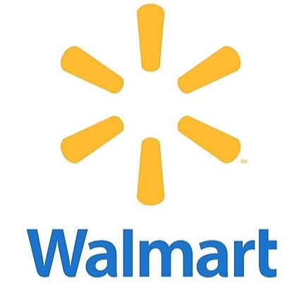 S.W. Lothian | Author Walmart Online - eBooks & Paperback  Link Thumbnail | Linktree