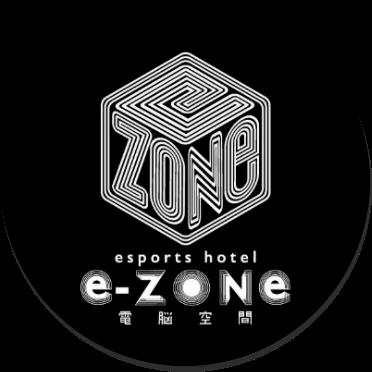 @esportshoteleZONe Profile Image | Linktree