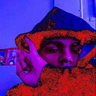 @drakethedrizz Profile Image | Linktree
