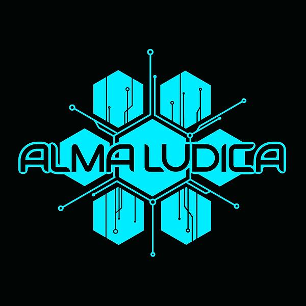 @AlmaLudica Profile Image | Linktree