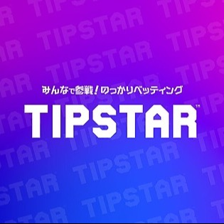 @umiushi.mium TIPSTAR 競輪 Link Thumbnail | Linktree