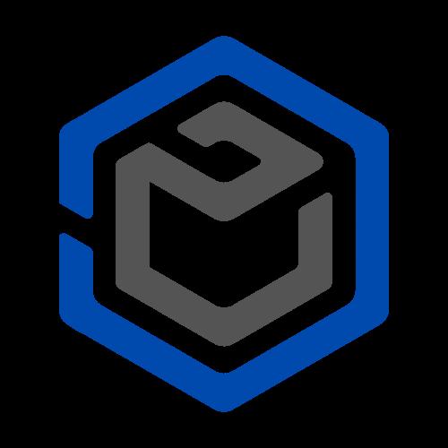 CONCRETIZE (Concretize_3d) Profile Image | Linktree