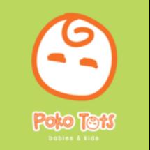@pokotots Profile Image | Linktree