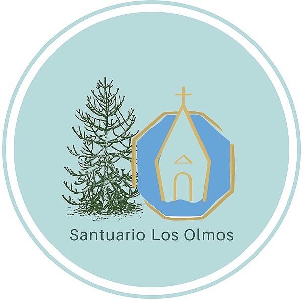 @Santuariolosolmos (Bendicionsantuariolosolmos) Profile Image | Linktree