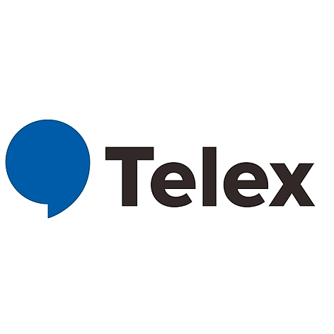 iVOOX Soluções Auditivas Telex MG Link Thumbnail | Linktree