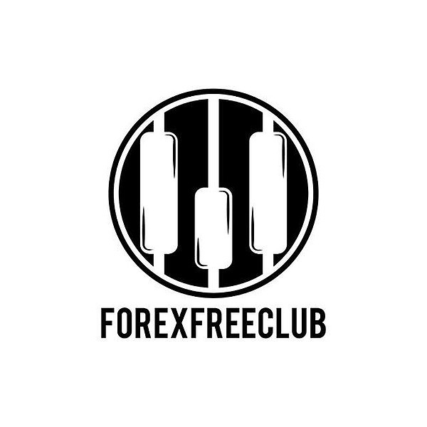 @ForexFreeClub Profile Image   Linktree