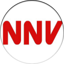 @NNVnews Profile Image | Linktree