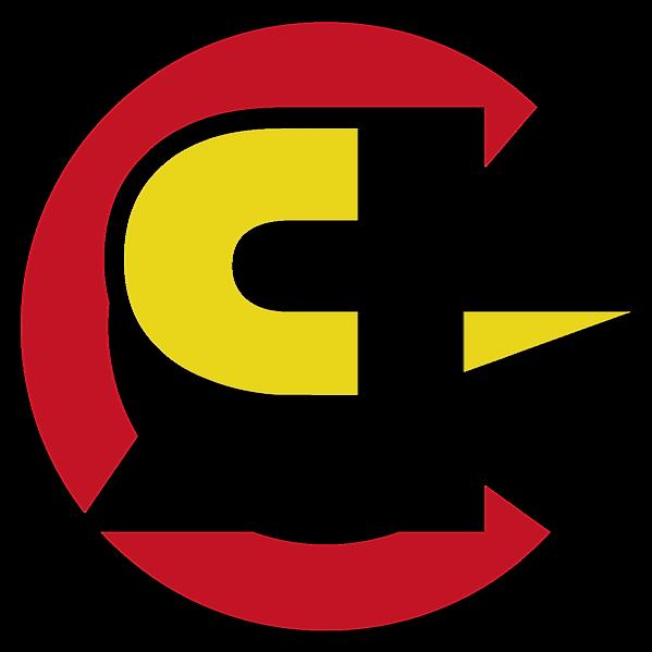@Corprate_Rebel Profile Image   Linktree