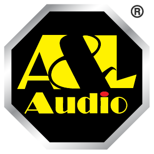 @ALAudioStation Profile Image | Linktree